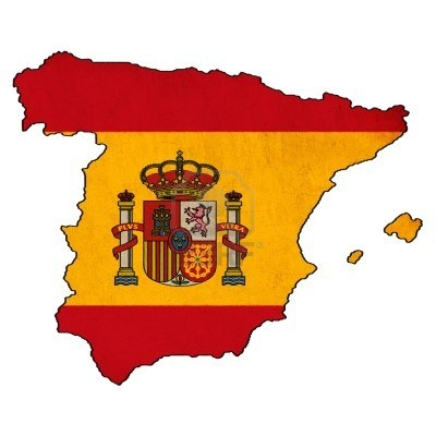 Reconquista Malaga