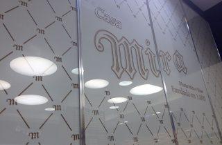 Casa Mira Malaga